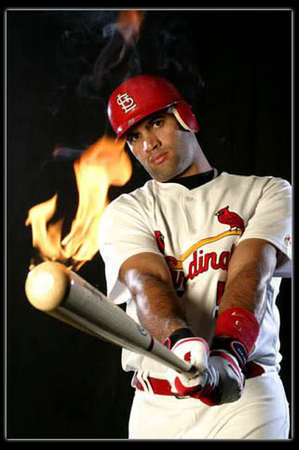 albert pujols on fire.jpg