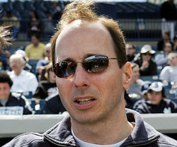brian cashman bad hair day.jpg