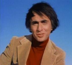 Carl-Sagan1.jpg