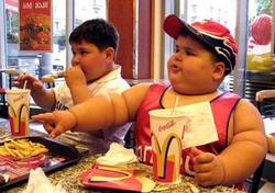 fat_american.jpg
