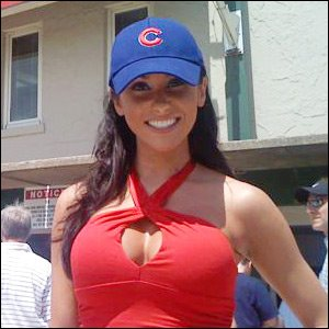 hot cubs chick 2.jpg