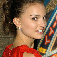 natalie portman photo.jpg