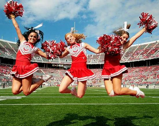 ohio state cheerleaders.jpg