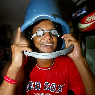 pedro martinez bucket head.jpeg