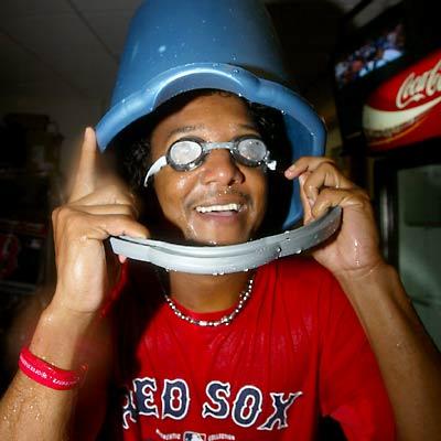 pedro martinez bucket head.jpeg