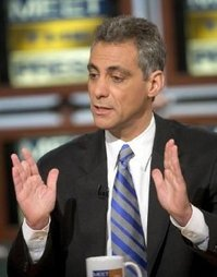 rahm emanuel this big.jpg