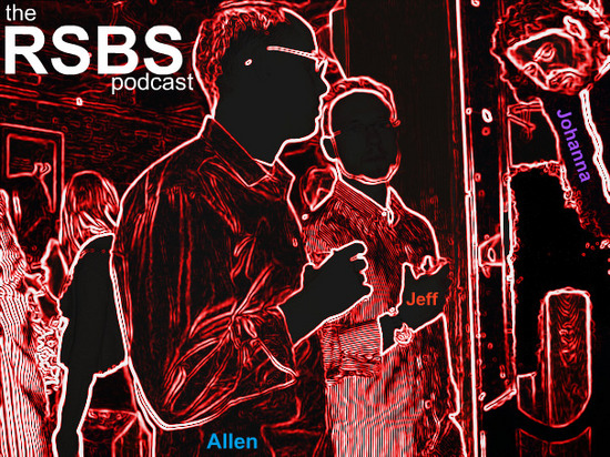 rsbs podcast photo 5.jpg