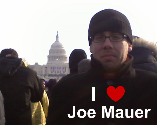 allen loves joe mauer.jpg