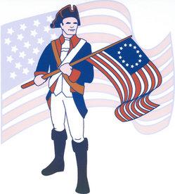 american patriot.jpg