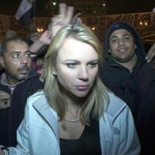 lara_logan_egypt.jpg