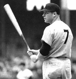 mickey_mantle.jpg