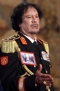 Muammar_Gaddafi.jpg