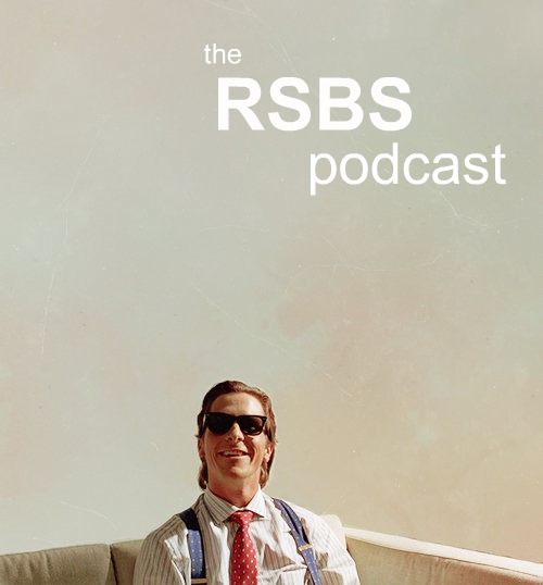 rsbs podcast photo 13.jpg