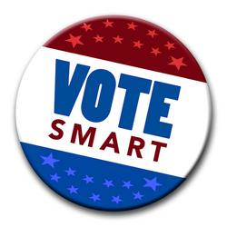 vote smart.jpg