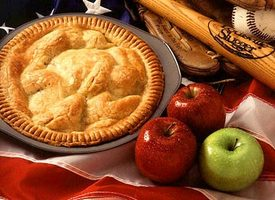 american_as_apple_pie.jpg