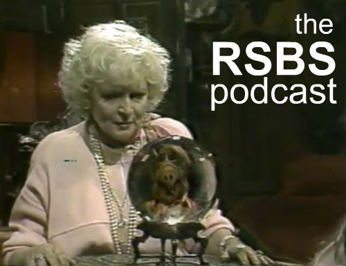 betty white and alf podcast photo.jpg