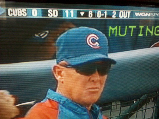 cubs mike quade.jpg