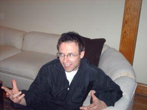 Jeff_2009.jpg