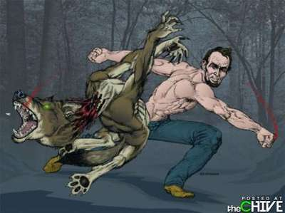 lincoln_vs_werewolf.jpg