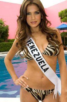miss_venezuela_dayana_mendoza.jpg