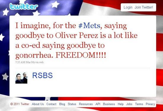 oliver perez mets tweet.jpg