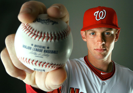 stephen strasburg fastball grip.jpg