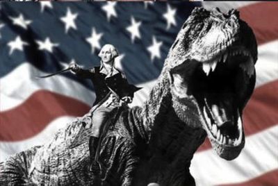 washington_trex.jpg
