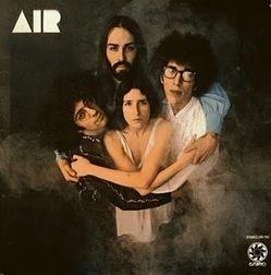 air album.jpg