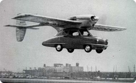 Flying Car.jpg