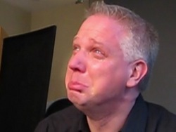 Glenn Beck crying.jpg
