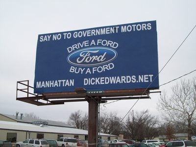 government_motors.jpg