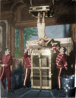 Houdini Chinese Water Torture Cell.jpg