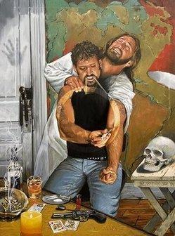 Jesus saved Josh Hamilton.jpg