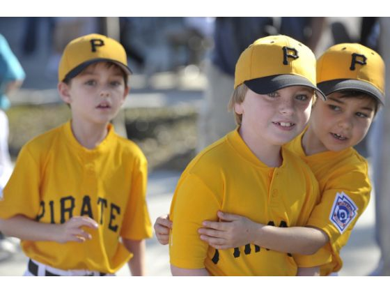 little league pirates.jpg