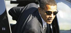 obama_cool_again.jpg