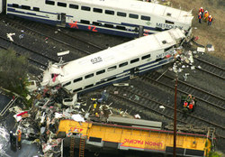 train wreck.jpg