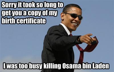 Obama_set_match.jpg