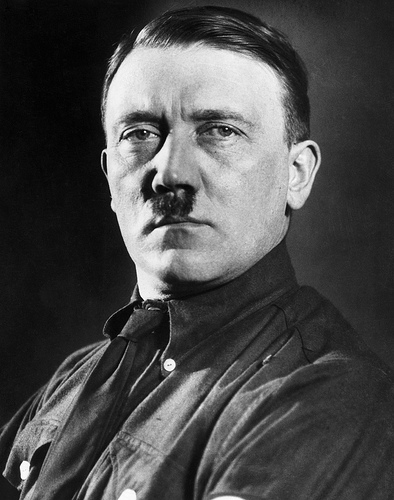 hitler is awful During 2002, more than a quarter million individuals opted for a drug rehab ...