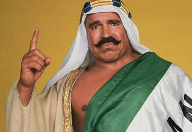 the_iron_sheik1.jpg