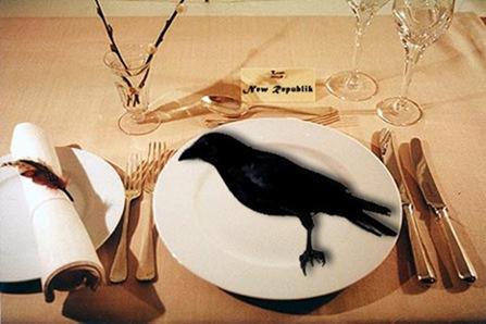 eating-crow.jpg